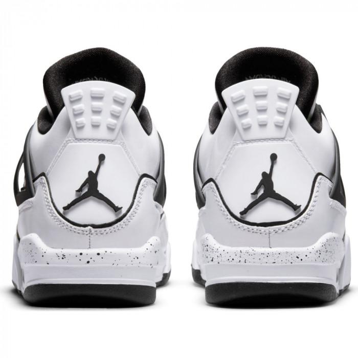 Air Jordan 4 Retro SE DIY Enfant GS - Basket4Ballers
