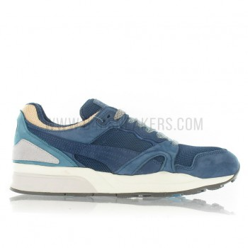 Sneakers Puma XT 2 BWGH bleu 357739-01 | Puma