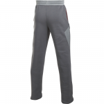 Pantalon Stephen Curry SC30 Top Game gris (image n°2)