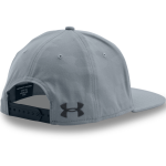 Casquette Stephen Curry SC30 Under Armour gris (image n°2)