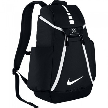 Sac à dos Nike Hoops Elite Max Air Team 2.0 Basketball Backpack black/black/white | Nike Basketball