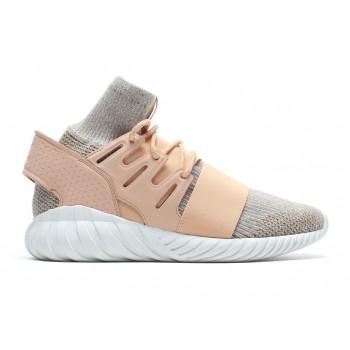 Chaussures adidas Tubular Doom Pk stnupa/marcla/blavin   adidas