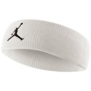 Jordan Jumpman Headband White/black   Air Jordan