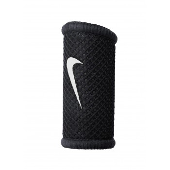 Nike Finger Sleeves Bla/whi | Nike