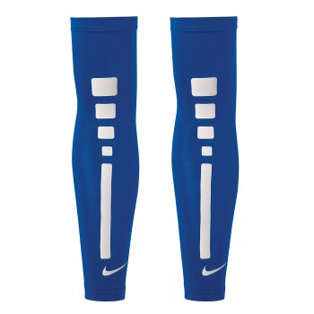 Nike Pro Elite Sleeves Gam Roy/whi | Nike
