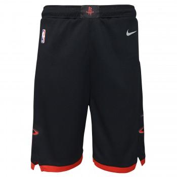 Swingman Statement Short Rockets Nba Nike | Nike