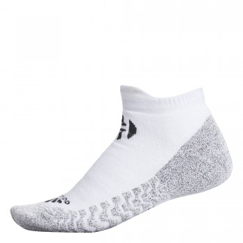 adidas Ask Hard An Mc blanc/blanc/noir | adidas