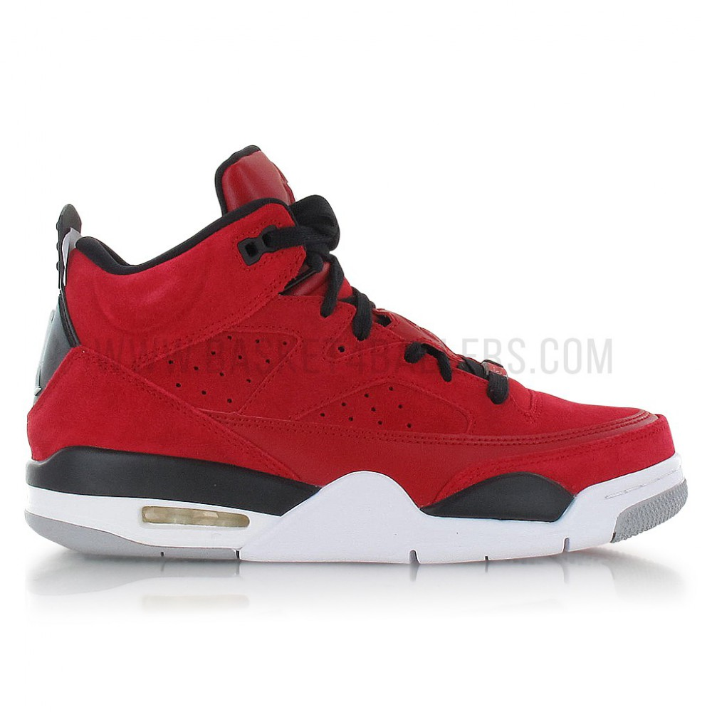 best service 1616c af536 ... promo code for jordan son of mars low toro image n1 92a5d ed51e ...