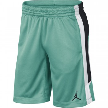 Short Jordan Flight emerald rise/black | Air Jordan
