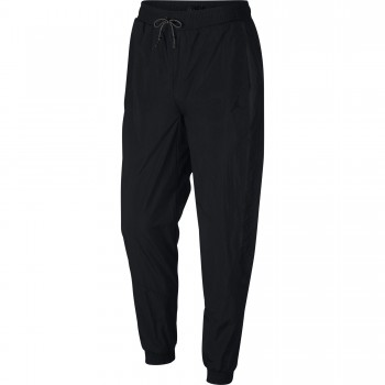 Pantalon Jordan Sportswear Diamond black/black/dk smoke grey | Air Jordan