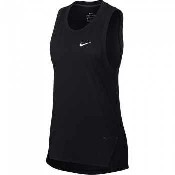 Maillot Nike Elite black/white | Nike