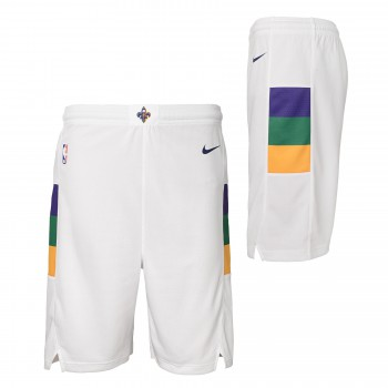 City Edition Swingman Short Pelicans Nba Nike | Nike