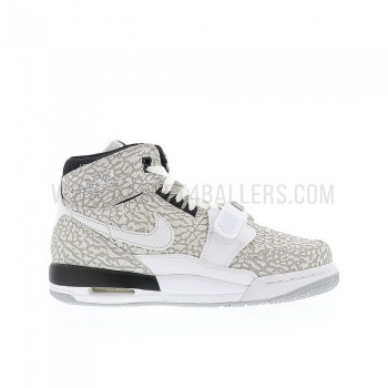 fc24fb99727258 Air Jordan Legacy 312 white white-black