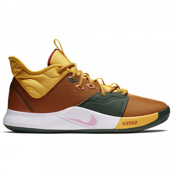 Nike PG 3 Bass Pro All-Star ACG | Nike