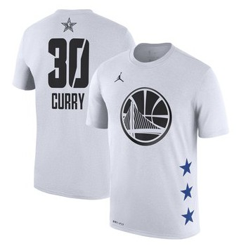 Dry Asw Nn Tee Warriors Curry Stephen Nike | Nike