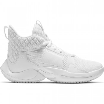 Jordan why Not Zer0.2 white | Air Jordan