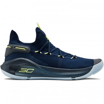 separation shoes 6ae38 9f9f9 Ua Curry 6-nvy   Under Armour