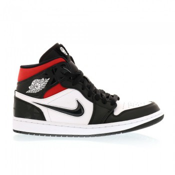 Air jordan 1 Mid SE Quai 54 | Air Jordan