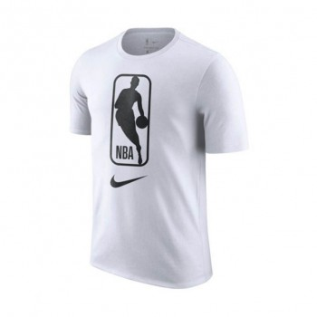 T-shirt Nike Dri-fit white | Nike