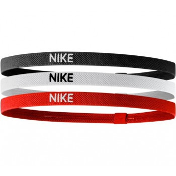 Nike Elastic Hairbands 3pk / Nike Elastic Hairbands 3pk Blawhired | Nike