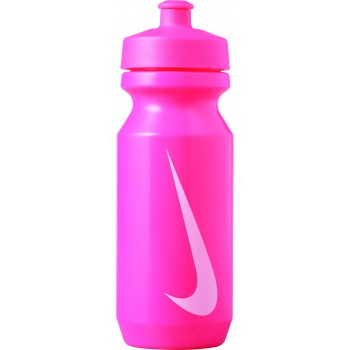 Nike Big Mouth Bottle 2.0 22 Oz / Nike Big Mouth Bottle 2.0  Pinpinwhi | Nike
