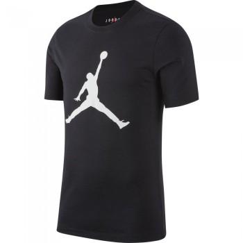 T-shirt Jordan Jumpman black/white | Air Jordan