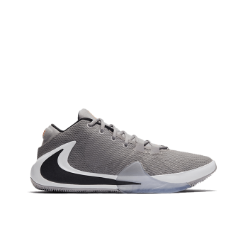 Nike Zoom Freak 1 atmosphere grey | Nike