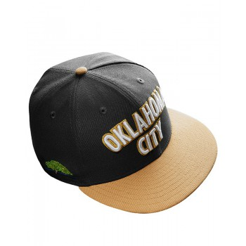 Cs19 950 Oklthu Stc | New Era