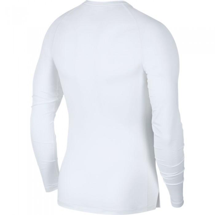 t-shirt manche longue nike
