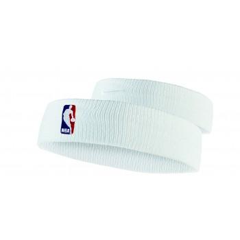 Nike Headband Nba / Nike Headband Nba Whiwhi | Nike