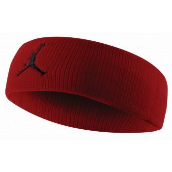 Jordan Jumpman Headband / Jordan Jumpman Headband Redbla | Air Jordan
