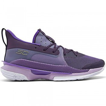 Under Armour Curry 7 International Women Day | Under Armour