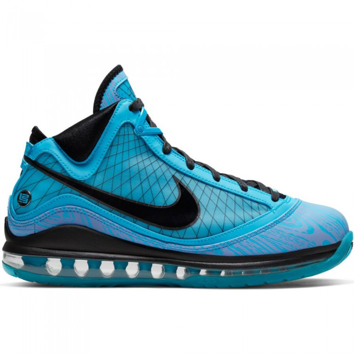 Nike LeBron 7 QS All Star