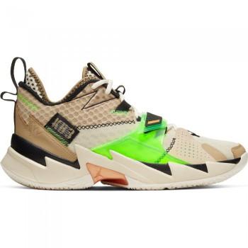 Air Jordan XXX Basket4Ballers