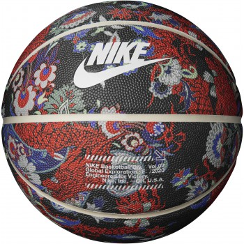 Nike Global Expl Basketball - East | Nike