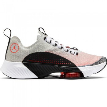 Jordan Air Zoom Renegade white/infrared 23-black-pure platinum | Air Jordan