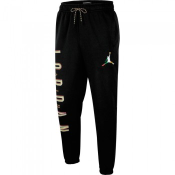 Pantalon Jordan Sport Dna black | Air Jordan