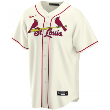 Nike Official Replica Alternate Jersey St. Louis Cardinals | Nike