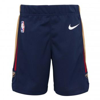 Icon Replica Short New Orleans Pelicans NBA | Nike