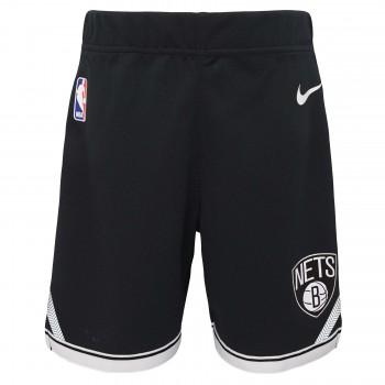 Icon Replica Short Brooklyn Nets NBA | Nike