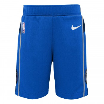 Icon Replica Short Dallas Mavericks NBA | Nike