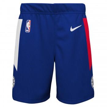 Icon Replica Short La Clippers NBA | Nike