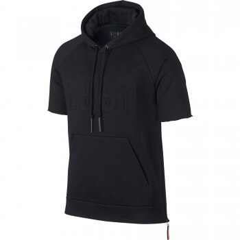 Jordan Pinnacle p/o hoodie | Air Jordan