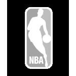 Brand NBA