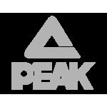 Marque Peak
