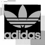Marque adidas Originals