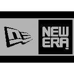 Brand New Era